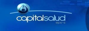 Imagen: Certificado Capital Salud   Descarga tu Certificado EPS