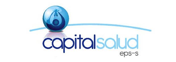 Imagen: Citas Capital Salud | Pide tu Cita en la EPS