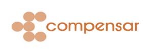 Imagen: Certificado EPS Compensar   Descargar tu Certificado EPS