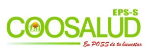 Imagen: Coosalud Certificado   Descarga tu Certificado EPS