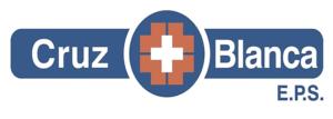 Imagen: Certificado Cruz Blanca   Descarga tu Certificado EPS