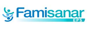 Imagen: Certificado Famisanar   Descarga tu Certificado EPS