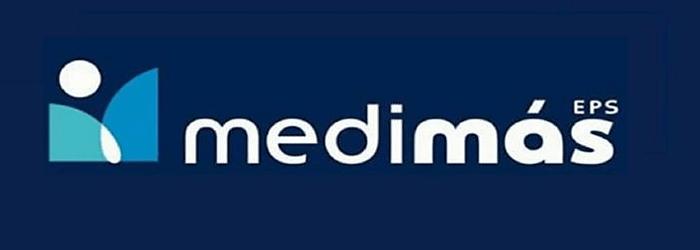 Imagen: Medimás Certificado | Descarga tu Certificado EPS