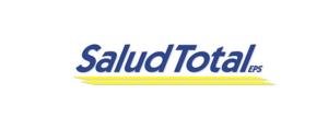 Imagen: Certificado Salud Total   Descarga tu Certificado EPS